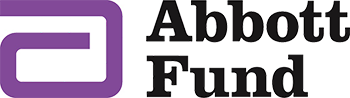 Abbott Fund logo