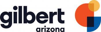 City of Gilbert logo