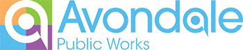 City of Avondale logo